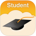 StudentPlus_Mobile_App.png