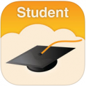 StudentPlus Mobile App